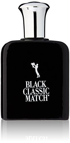 Perfume Cologne | PB ParfumsBelcam Black Classic Match our Version of Polo Black EDT 2.5 fl. oz., Gym exercise ab workouts - shap2.com