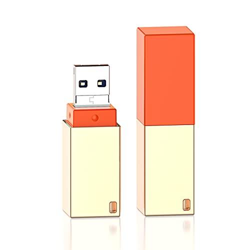 Chiavetta USB per iPhone 256GB Memoria USB 3.0 per...