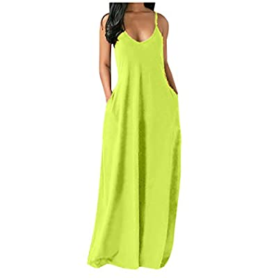 ❤Best Gift: Polyester+Spandex,thick, stretchy and flowy,high quality fabric,super soft and comfortable to touch and wear.If you're looking for a Christmas/Valentine's Day/Halloween/Thanksgiving gifts presents for your wife, mothers, grandmothers, gir...