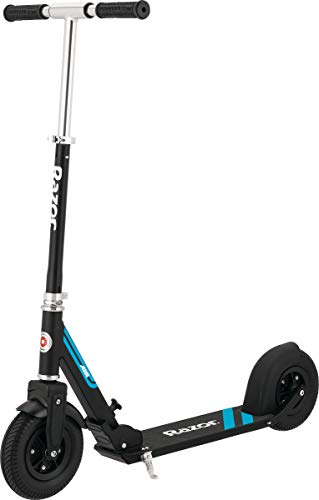 Razor A5 Air Kick Scooter - Black - FFP