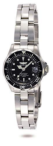 Invicta Pro Diver 8939 Damenuhr, 245 mm