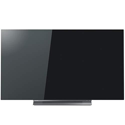 東芝 55V型 有機ELパネル 地上・BS・110度CSデジタル4Kチューナー内蔵テレビ(別売USB HDD録画対応)REGZA X8...