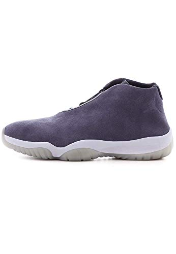 Nike Mens Air Jordan Future Basketball Shoes (10)