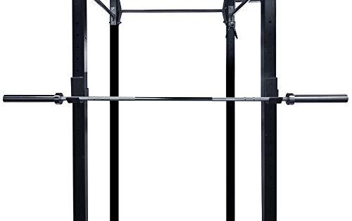31IaXoQ+wSL - Home Fitness Guru
