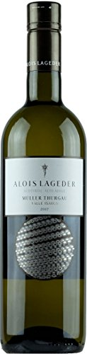 Alois Lageder Muller Thurgau Valle Isarco 2017