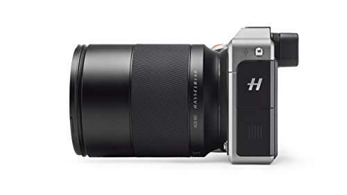 Hasselblad-80mm-F19-XCD-Lens-for-X1D