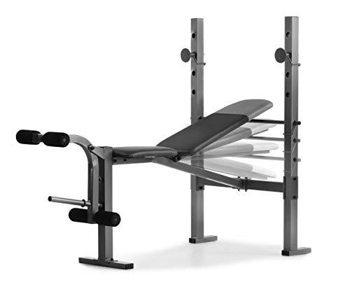 31It5UoGfGL - Home Fitness Guru