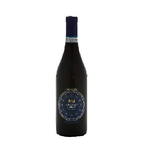 Casa Vinicola Abbazia di San Gaudenzio - DOLCETTO D'ALBA DOC - 6 Bottiglie