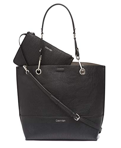 31J+VCh 0OL Strap Drop: Y inches; ; includes additional bag