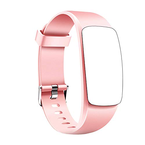 Coffea Fitness Tracker, H7-HR Activity Tracker : Heart Rate...