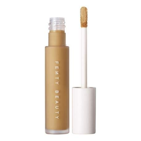 31JHqsBSERL. SL500 Instant Retouch Concealer Shade Number 350 For tan skin with cool neutral undertones