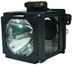 Replacement for Yodn/Dngo/Glory Glh-221 Lamp & Housing Projector Tv Lamp Bulb by..