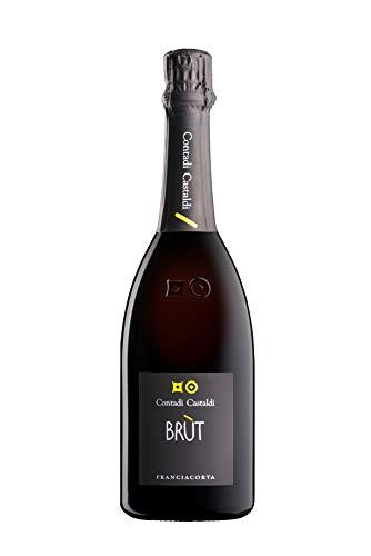 Contadi Castaldi Brt - 750 ml