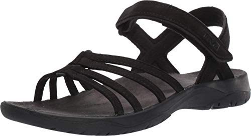 Teva Women's Elzada Sandal Lea