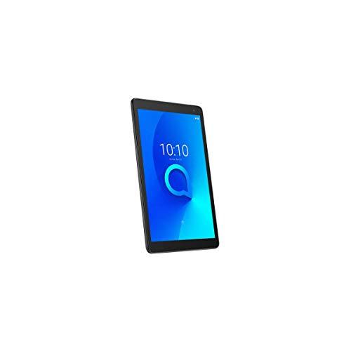 Alcatel 1T - Tablet 10' WiFi 1RAM y 16 Almacenamiento, Modo niños,...