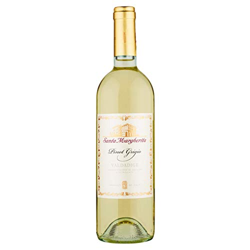 Santa Margherita Pinot Grigio Valdadige DOC 75 cl