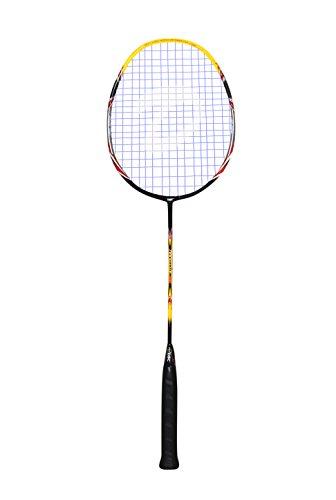 DSC Nano Lite 900 Badminton Racquet