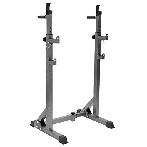 31KJAD4O8bL - Home Fitness Guru