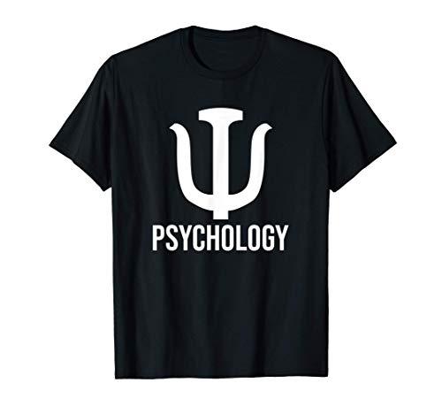 Psychotherapy Psyche Gift - Psychotherapist Psychology...