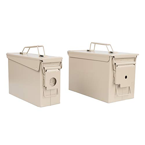 31Kp2XTxgSL - 7 Best Ammo Cans- A Must-Have Accessory for Gun Owners