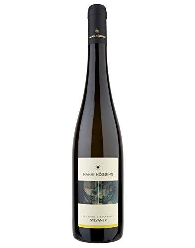 Sdtirol - Alto Adige Valle Isarco DOC Sylvaner Manni Nssing 2019 0,75 L