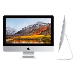 Apple - Apple Imac 21-Inch (MD093LL/A) 2.7Ghz I5 /...