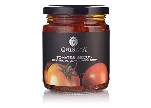 La Chinata Tomates Secos en Aceite de Oliva Virgen Extra - 2