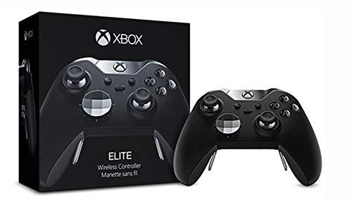 Controle Microsoft Xbox One Elite Wireless