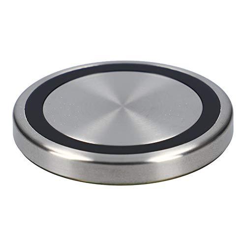 DL-pro manopola di controllo magnetico adatto al piano cottura Neff 636170 00636170 10004928 Pad di controllo come TwistPad