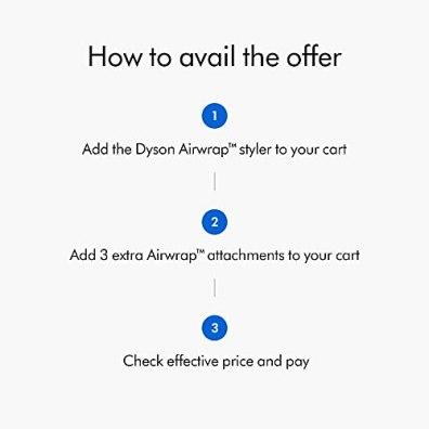Dyson-Airwrap-Hair-Styler-Complete-NickelFuchsia