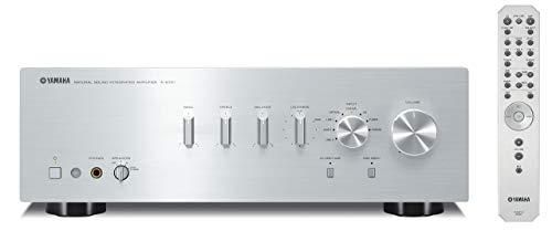 Samsung HW-Q70R/ZG Q-Soundbar 330 Watt AVE, Dolby Atmos/DTS-X, 3.1.2 Kanal harman/kardon