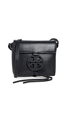 31M0OfkcuIL Leather: Cowhide Cutout logo with tassel accent Length: 8.25in / 21cm