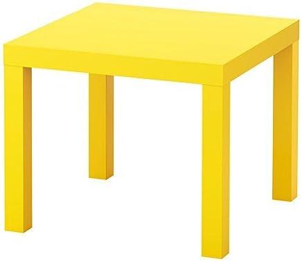 Amazonfr Ikea Bouts De Canapé Tables Cuisine Maison