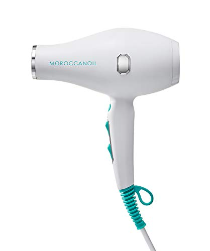 Moroccanoil Smart Styling Infrared Hair Dryer