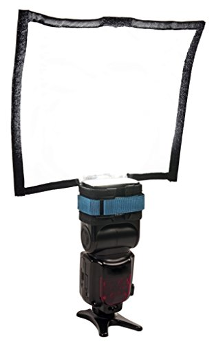 Rogue Photographic Design ROGUERELG2 FlashBender 2...