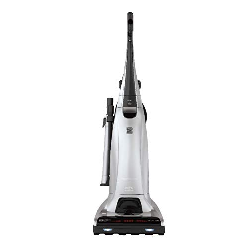 Kenmore Elite 31150 Bagged Upright Beltless Vacuum