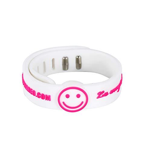 Stop aux vertiges et aux nausées, bracelet anti-vertiges adaptable à...