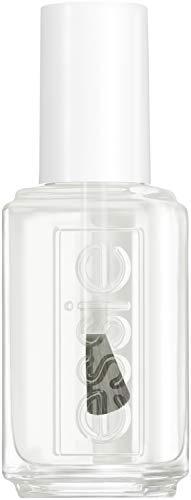 Essie Essie Pintauñas Expressie Secado Rápido Sobre La Marcha, Tono 390 Always Transparent 60 g