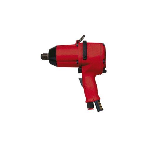 JET J-2000P 3/4-Inch Impact Wrench