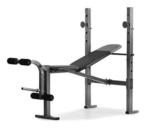 31NFEy - Home Fitness Guru