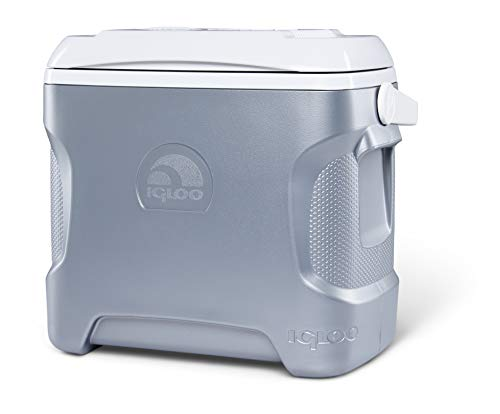 Igloo Iceless 28 Qt Thermoelectric Cooler