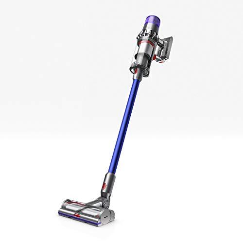 Dyson V11 Torque Drive Cordless Vacuum Cleaner, Blue