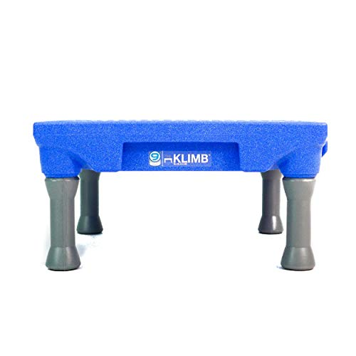 Blue-9 Klimb Dog Training Platform and Agility...
