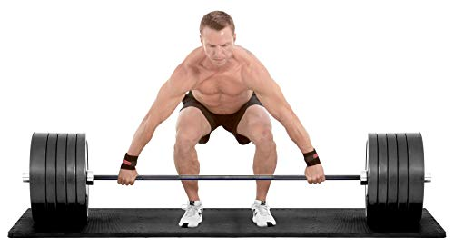 31NdkhZE8dL - Home Fitness Guru