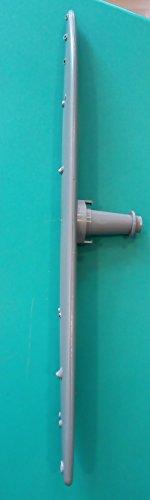 Braccio spruzzatore mulinello inferiore lavastoviglie REX ELECTROLUX - IKEA