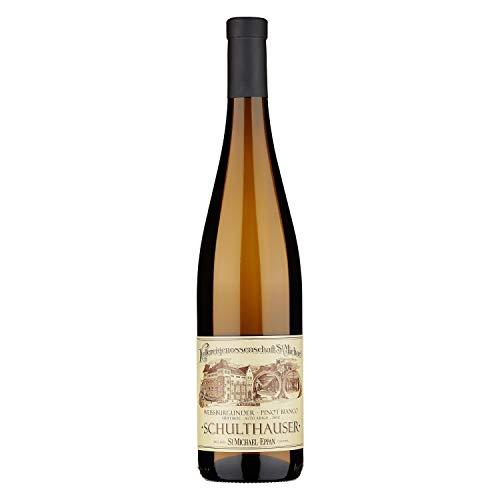 St. Michael Eppan Pinot Bianco Schulthauser 2018