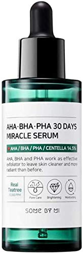 Some By Mi Aha-bha-pha 30 Días Miracle Serum 50ml