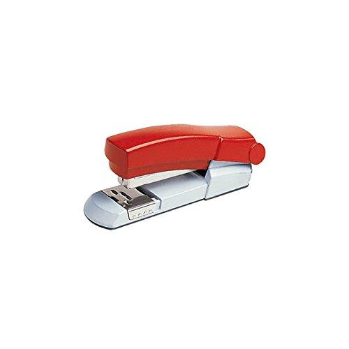 Skrebba 923516Cucitrice 140graffette 22/624/626/624/826/8400x 620x 1450mm Plastica Rosso
