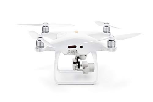 Product Image 6: DJI Phantom 4 Pro Plus V2.0 - Drone Quadcopter UAV with 20MP Camera 1