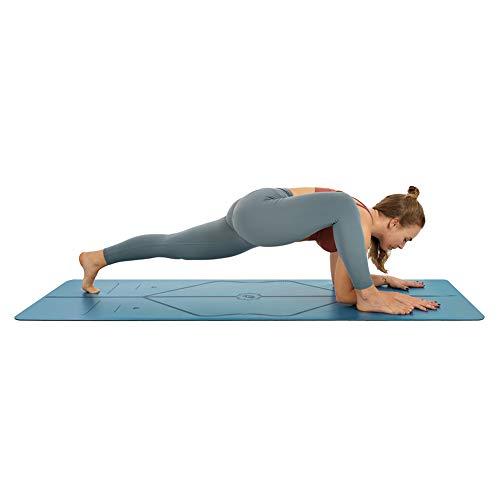 31O3PJGsdbL - Home Fitness Guru